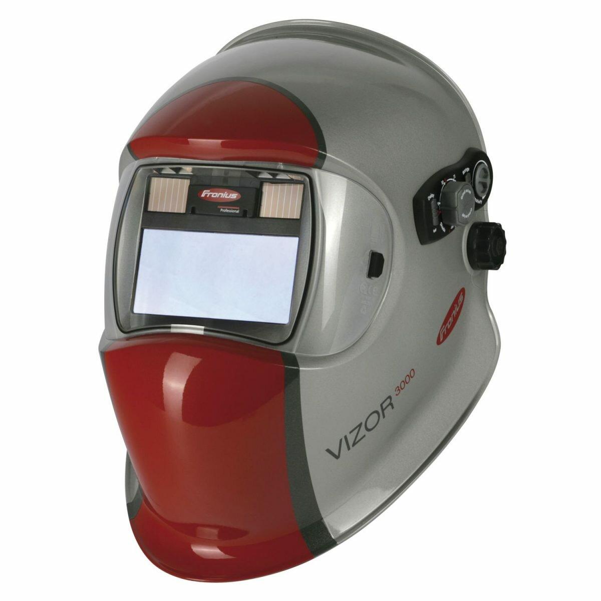 Fronius Vizor 3000 Standard